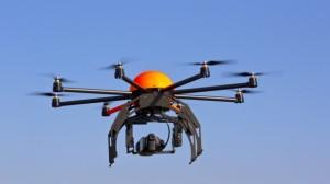 drone-615x345