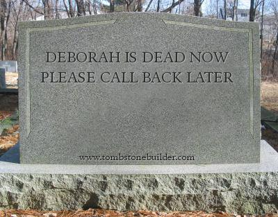 my_tombstone (6)