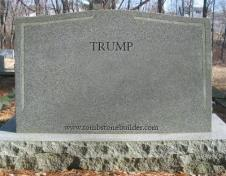 my_tombstone (8)