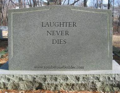 my_tombstone (9)