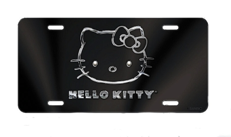 hello-kitty-plate-new